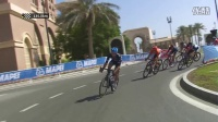 Men's Juniors Road Roace - 2016 UCI Road World Championships - Doha (QAR)