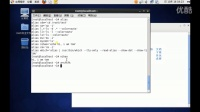 Linux视频教程之自定义alias