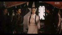 【HYL】李连杰电影全集【倚天屠龙记之魔教教主】国语版_高清