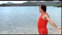 周星驰《九品芝麻官》原来是抄的王晶这段电影,很经典很搞笑