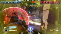 20161016-APAC OW国际邀请赛总决赛Lunatic-Hai VS Rogue_1