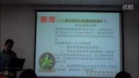 国家理财规划师考试辅导—宏观经济—基础知识7