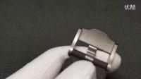 高仿手表完美顶级复刻完美一比一AP 爱彼舒马赫灰色3126机芯 计时码表