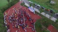 湖州市第三届市民运动会骑游西山漾