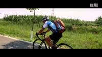 法国PBP 2016中国1200公里总决赛宣传片