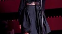[饭拍]   [161006] 시노자키 아이(しのざきあい ¦ 篠崎愛 ¦ Shinozaki Ai) 직캠(fancam) - 입이 험한 여자@상암