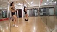 番禺大石菲士专业舞蹈培训机构-拐杖舞 咨询热线:18934329966