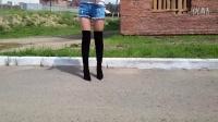 2015欧美黑色裸色漆皮尖头高跟鞋细跟浅口性感夜店公主大码女