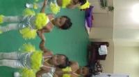 宽甸舞艺舞蹈培训机构