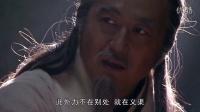 【文曰小强】12分钟速读500万字《大秦帝国》原著之《黑色裂变》(上)dj0文曰小强talkshow2017