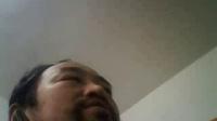中国散扯英语宗师袁新圣:大一学生校园借贷晚还6天1万变4万 吞药欲自杀25
