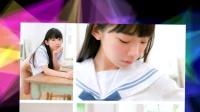全娱乐早扒点 2016 10月 日本网红童颜少女身材火辣 宅男看完面红心跳 161018