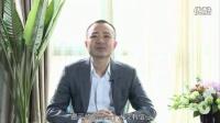 俞凌雄:创业失败后如何用三千赚回50个亿
