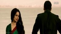 印度歌曲Yeh_Junoon_(Shootout_At_Wadala) hindistan kino nahxa - hindi song