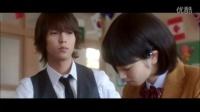 日本7部必看青春偶像电影,高分高质高颜值!