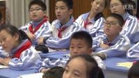 新体系+义乌市绣湖小学+吴江君+六年级下册各具特色的清明粿