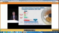 2016-10-19-1SYM12 Corneal Endothelial Cell Disease Current Surgical Treatment an
