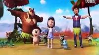 最新幼儿舞蹈视频2016小苹果儿童舞蹈:儿童歌曲视频大全100首 好老师