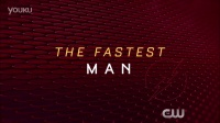 The Flash 3x04 The New Rogues 预告