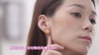 秋季潮新单品(二) 161018
