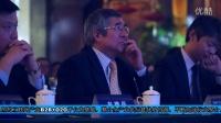 """""""创盟""""驱动行业革新 首届APEC国际大健康论坛于10月19日在京圆满举行"""