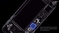 还是在玩单摄像头?三星S8外观被外媒泄露了
