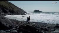 《佩小姐的奇幻城堡》预告片