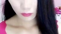 美女蕾丝福利微拍—在线播放—_2