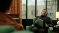 【猴姆独家】Dan Stevens主演《X战警》衍生美剧《军团》第5支预告片大首播!