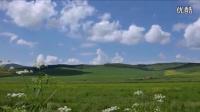 蒙古族叙事民歌《天虎》(全)——包那日苏 后旗阿古拉