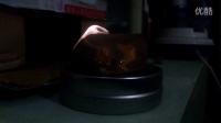 磁力橡皮泥