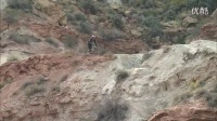 FINAL_RESULTS_2016_Red_Bull_Rampage_Mountain_Bikes_News_Stories__高清