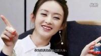 刘国梁上金星秀挑战毒舌 爆料孔令辉依然单身
