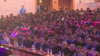 第二届教练型中国国际高峰论坛在北京举行