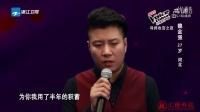 华谊摄影(中国好声音海选)15326045456