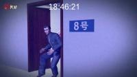 3D:沈阳殡仪馆女尸疑遭性侵 22岁嫌疑人被抓