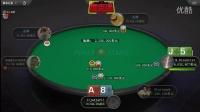扑克迷德州扑克WCOOP线上高额主赛事决赛桌03