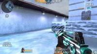 九瓜的PC小游戏 4399 枪战英雄 5