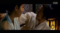 韩国电影《方子传》DVD完整版
