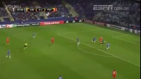 VIDEO Liberec vs Fiorentina Highlights - OurMatch