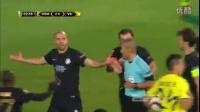 VIDEO Osmanlispor FK vs Villarreal Highlights - OurMatch