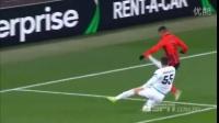 VIDEO Shakhtar Donetsk vs Gent Highlights - OurMatch