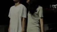 韩国电影《不眠之夜》激情视频片段