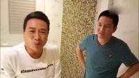 嘻嘻娱乐 2016 10月 宋祖德大骂王宝强是垃圾 力挺马蓉是个好女人 161021