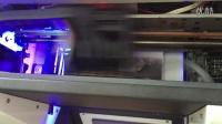 有为科技小型uv打印机个性定制手机壳照片打印视频 电话/微信:15013689259官网:www.youweikj.com