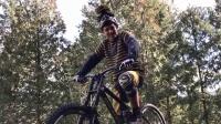 VITTORIA - G+MOTA全山地ENDURO山地车轮胎介绍