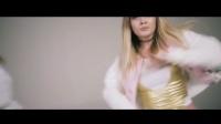 Andreea D、Veo - Get Freaky