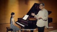 贝多芬暴风雨奏鸣曲II:快慢节奏及故事 11 快慢节奏及故事