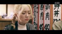 越南微电影:感谢老师(第五集)Cảm Ơn Sensei (Tập 5)