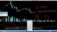 股票学习  涨停版   分析股票  星雨解盘  财富证券 10.21